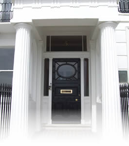 property management brighton hove